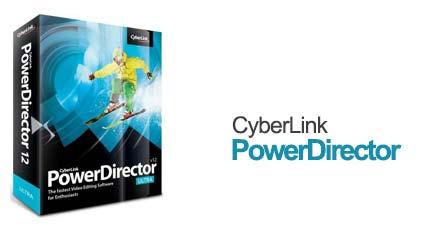 PowerDirector Ultimate 14.0.2302.0 Download Full Version
