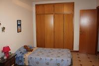 chalet en venta calle doctor fleming benicasim dormitorio1