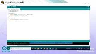 copy lokasi file hex arduino ide