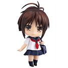 Nendoroid Moshidora Minami Kawashima (#163) Figure