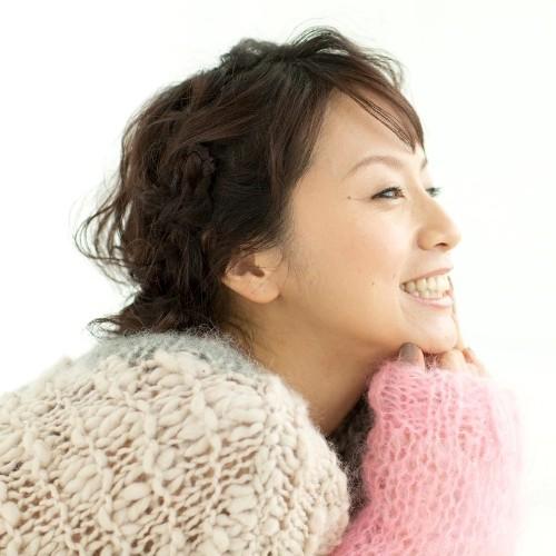 鈴木亜美 - ami suzuki Best Collection rar