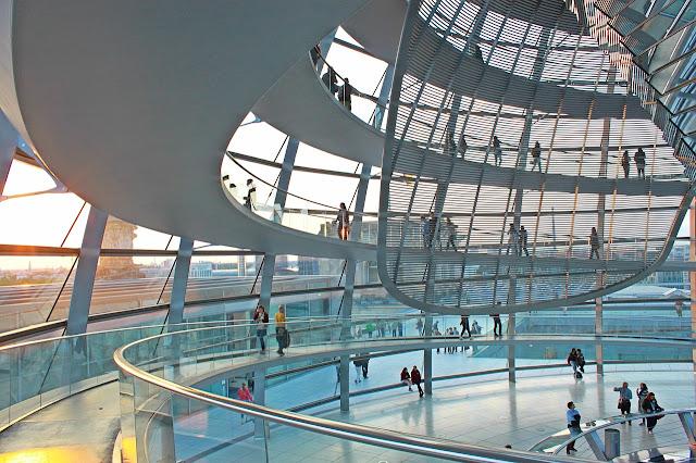 Berlino: cosa vedere assolutamente
