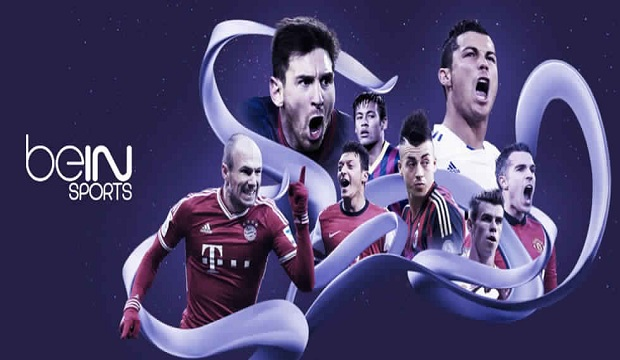 شاهد أفضل و أقوى مباريات كرة القدم مجانا على موقع عربي