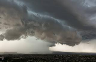 storm-reduce-monsoon