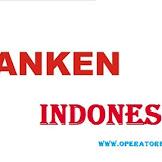 Lowongan PT Sanken Indonesia Posisi Operator Produksi Tahun 2020