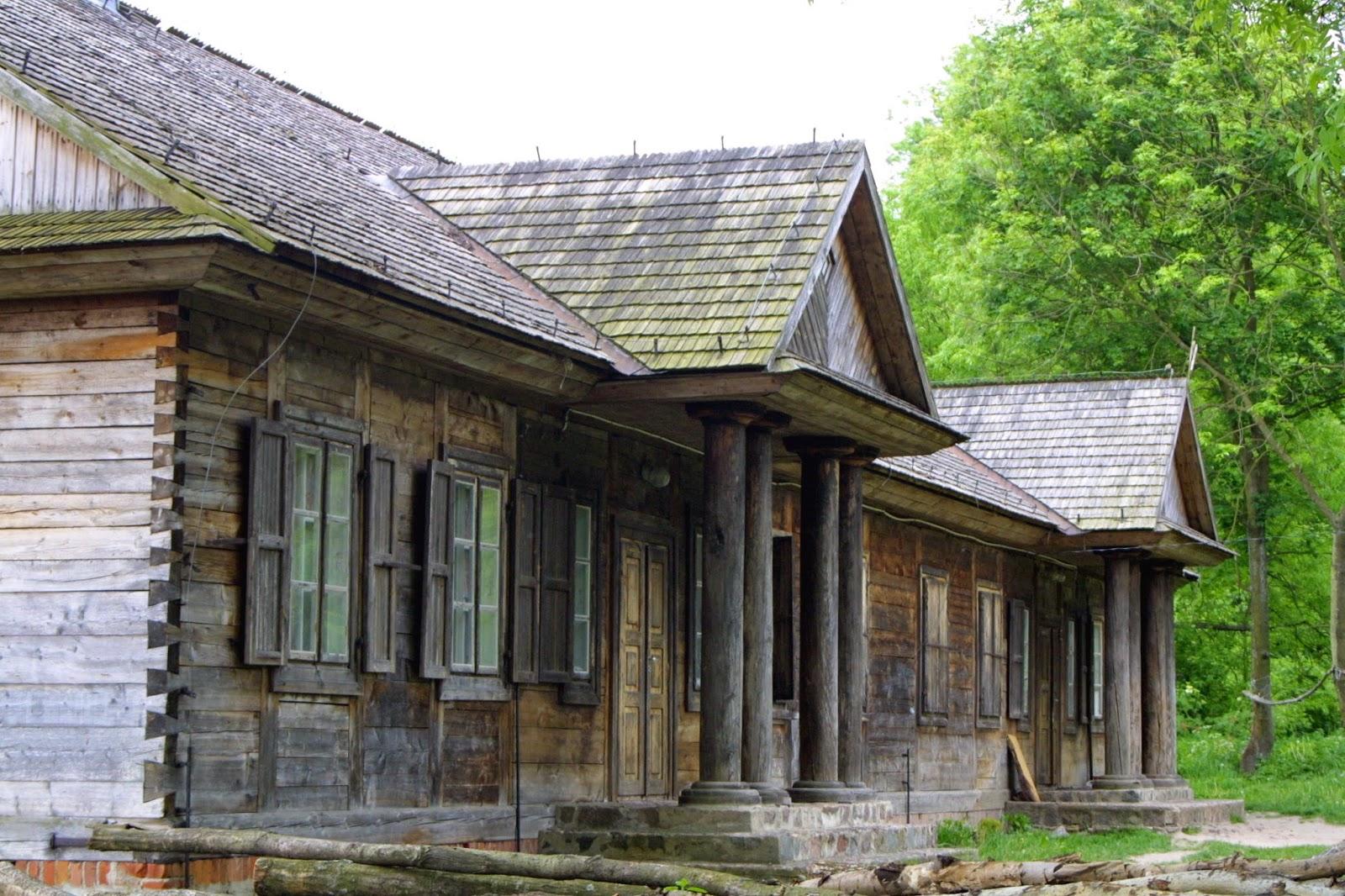 Bois Rétifié Prix M2 ixarchitecture: maisons individuelles et construction bois
