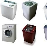 Daftar Mesin Cuci Murah Di Bawah 1 Juta Semua Merek