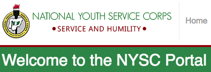 Print NYSC Batch 'B' Call-Up Letter for 2019