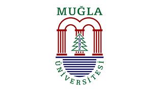 جامعة موغلا صدقي كوجمان (كوتشمان)  | مفاضلة جامعة صدقي كوتشمان (كوجمان) (Muğla Sıtkı Koçman Üniversitesi)