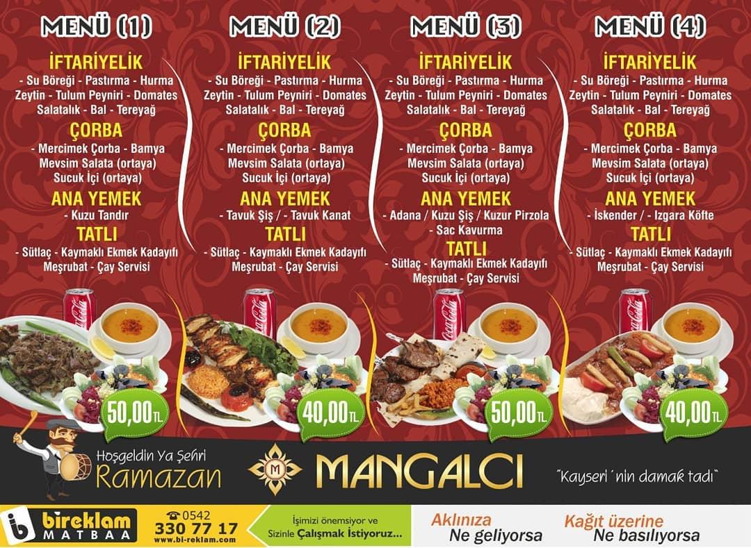 mangalci-cafe-restoran-kayseri