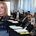 Zastupnica u Skupštini TK Lejla Didik Sarajlić (DF): Hitno održavanje sjednica na kojima će se razmatrati zahtjevi demobilisanih boraca ARBiH/HVO
