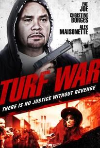 Turf War (2017)