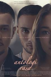 film romantis Indonesia 2019 terbaru