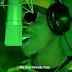 AUDIO l Nyandu Tozzy - Wanene Tv Studio Session l Download