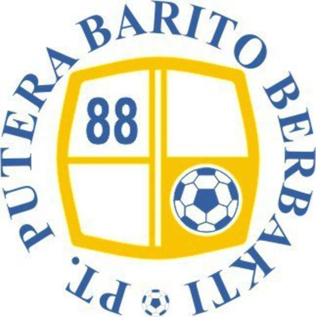 PSPS VS Barito Putera