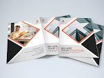 IDE: Having a Brochure Capital Business