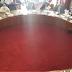 Octava Sesión Plenaria del Congreso de Intendentes