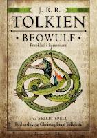 http://www.proszynski.pl/Beowulf__Przeklad_i_komentarz_oraz_Sellic_Spell_pod_redakcja_Christophera_Tolkiena-p-33050-1-30-.html