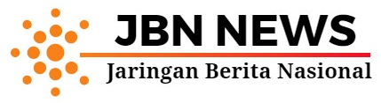 JBN NEWS | National Network