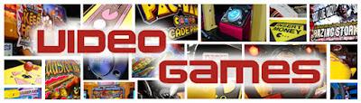 https://www.amazon.in/gp/search/ref=as_li_qf_sp_sr_il_tl?ie=UTF8&tag=fashion066e-21&keywords=Video Games&index=aps&camp=3638&creative=24630&linkCode=xm2&linkId=1aabc0647893cc5775c5fe077d60ae32