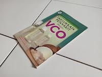 5 Taklukkan Penyakit dengan VCO