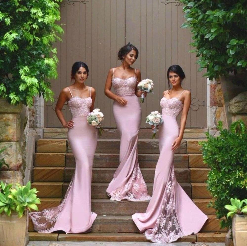 outdoor wedding theme inspiration
