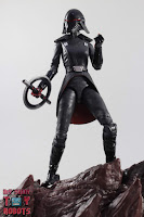Star Wars Black Series Second Sister Inquisitor 23