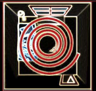Spiral Method