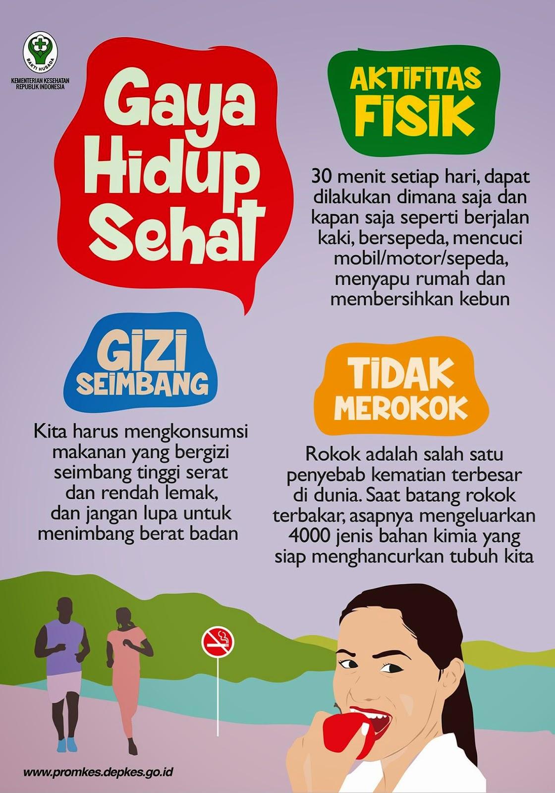 Rakyat Indonesia Wajib Tahu! Cara Daftar BPJS Ketenagakerjaan dan Cek Saldo BPJS