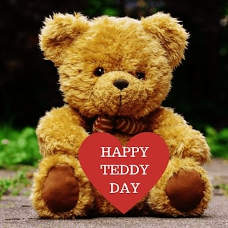 tedd day images