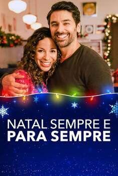 Natal Sempre e Para Sempre Torrent - WEB-DL 1080p Dual Áudio
