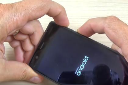 Cara Hardreset Android Nokia 3 Lupa Sandi dan Pola