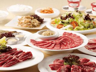 台中美食推薦2020