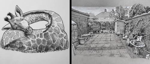 00-Drawing-Styles-Jonny-Seymour-www-designstack-co