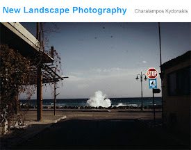 dirtyharrry in New Landscape Photography