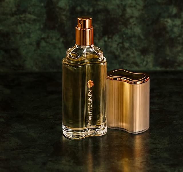 7 Tips Agar Aroma Parfum Lebih Wangi Dan Tahan Lama