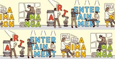 24th Japan Media Arts Festival