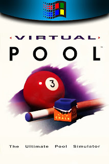 https://collectionchamber.blogspot.com/p/virtual-pool.html