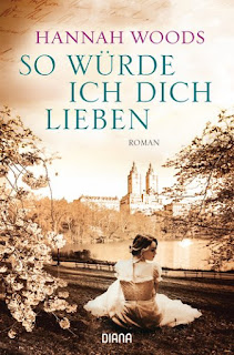 http://www.randomhouse.de/Paperback/So-wuerde-ich-dich-lieben/Hannah-Woods/Diana/e473463.rhd
