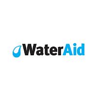 water%2Baid