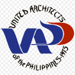 top architect schools in the philippines