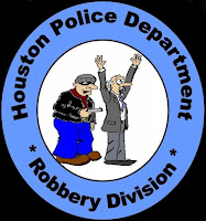 http://www.houstontx.gov/police/robbery/business.htm