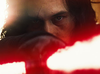 review film star wars the last jedi