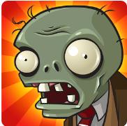 Plants vs Zombies Heroes Mod Apk v1.6.12