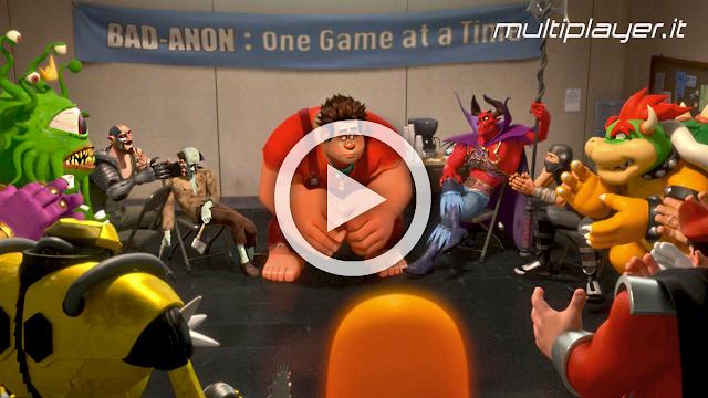 http://ntv.multiplayer.it/media/videos/ready/2016/04/09/LGbBmO/LGbBmO-720p.mp4