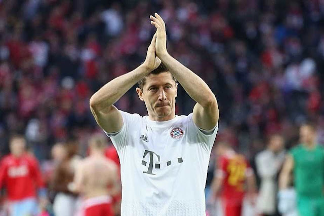 10 highest paid footballer in 2020