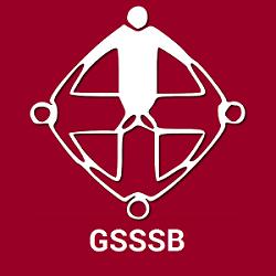 GSSSB Exam Date 2021