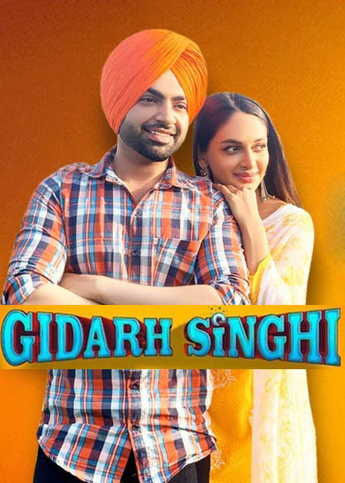 Gidarh singhi full movie download filmywap