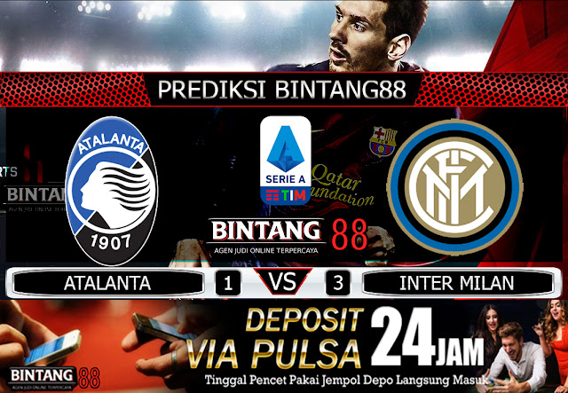https://prediksibintang88.blogspot.com/2020/07/prediksi-skor-bola-atalanta-vs-inter.html