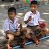 Info Lengkap Sejarah Pendidikan Di Thailand
